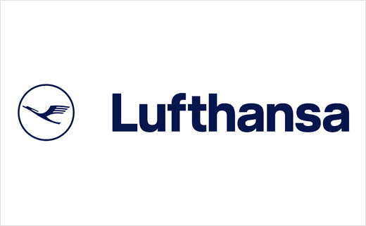 2018-new-lufthansa-logo-design-airplane-livery